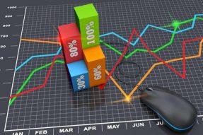 计划评估的内涵、依据和工具